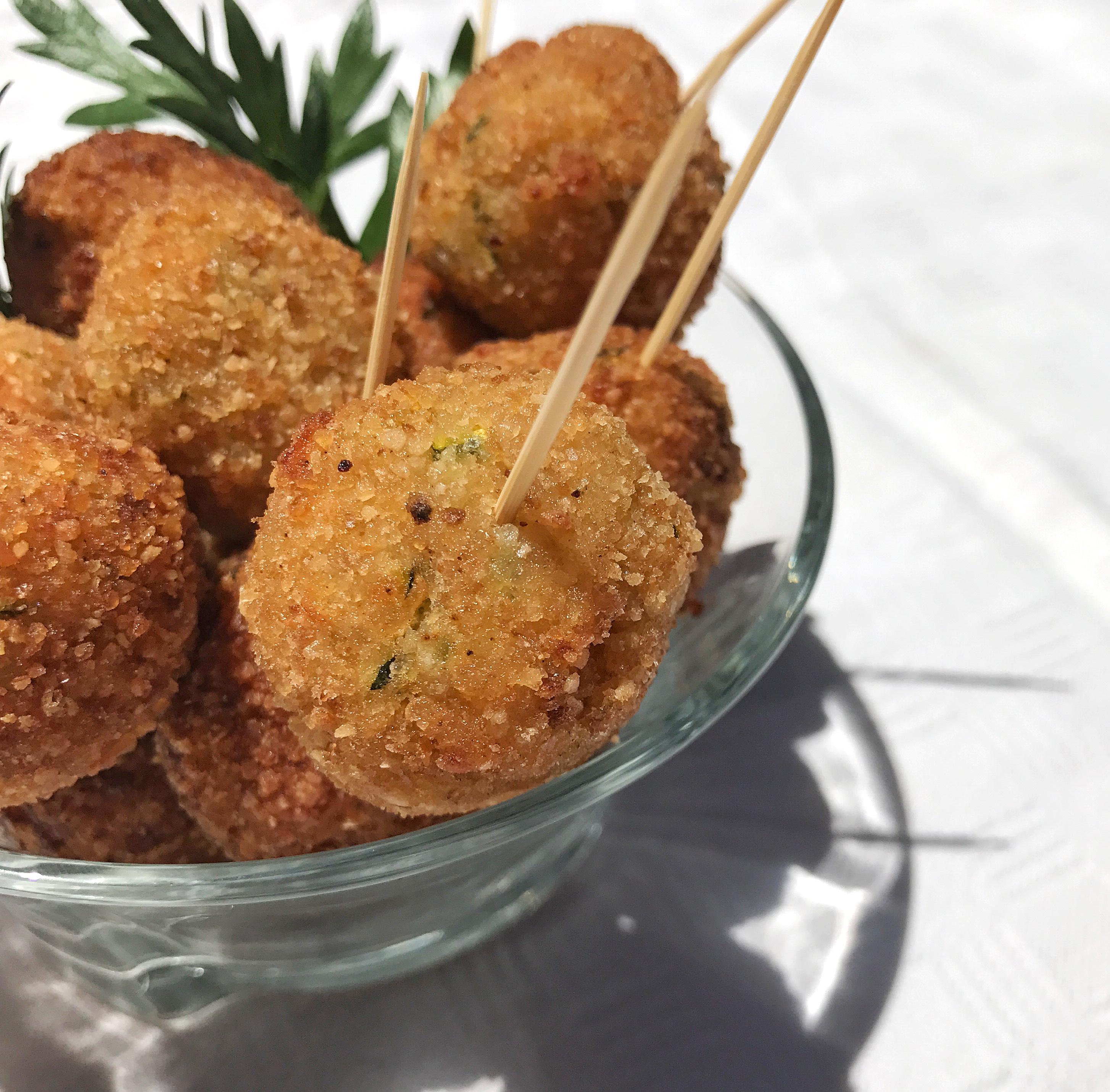 Polpette_di_quinoa_salmone_e_zucchine